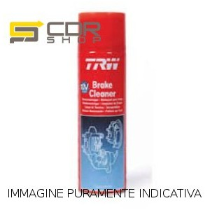 PFC105 TRW BRAKE CLEANER PULITORE PER FRENI