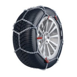 snow chains